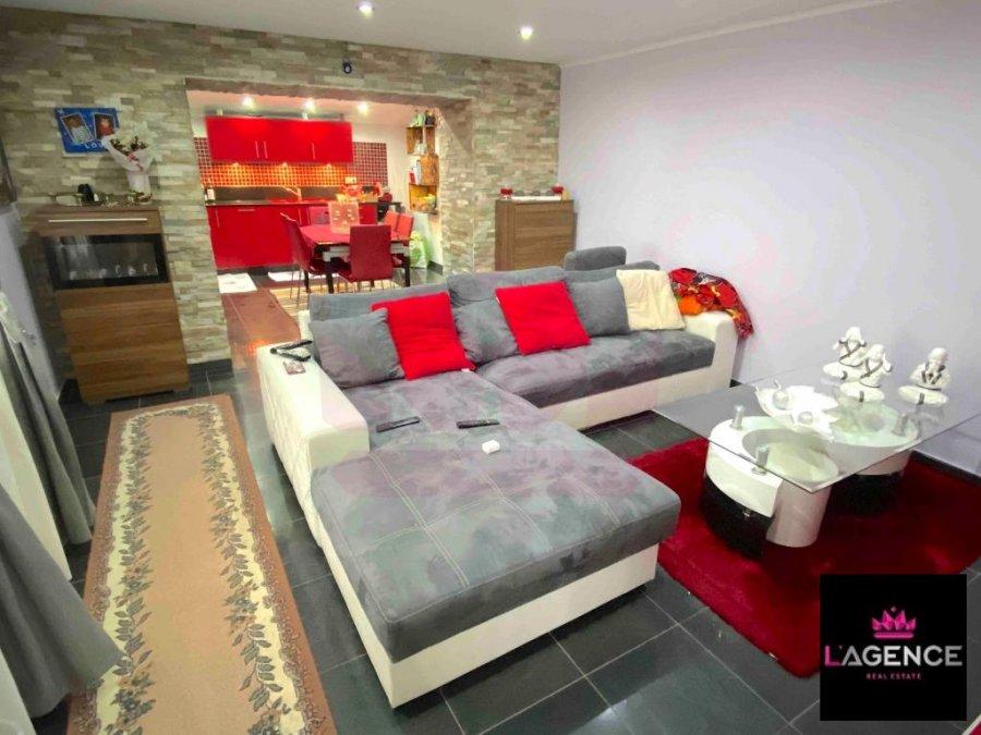acheter maison mitoyenne 4 chambres 143 m² koetschette photo 3