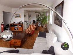 Appartement à vendre F6 à Longwy - Réf. 4987928