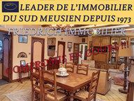 Appartement à vendre F4 à Ligny-en-Barrois - Réf. 6175768
