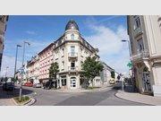 Bureau à vendre à Esch-sur-Alzette - Réf. 5925912