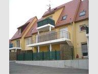 Appartement à louer F4 à Steinbourg - Réf. 6188056