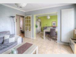 Appartement à vendre F5 à Jarville-la-Malgrange - Réf. 5209112