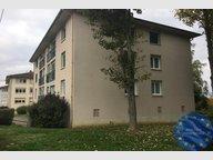 Appartement à vendre F3 à Neufchâteau - Réf. 5540888