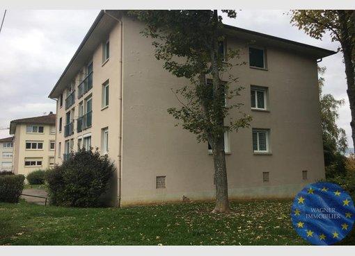 Appartement à vendre F3 à Neufchâteau (FR) - Réf. 5540888