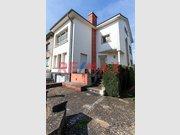 Haus zum Kauf 6 Zimmer in Belvaux - Ref. 6720536