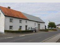 Corps de ferme à vendre 3 Chambres à Dahnen - Réf. 5676056