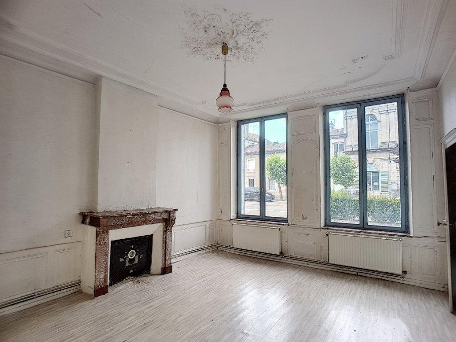 acheter appartement 3 pièces 86 m² ligny-en-barrois photo 5