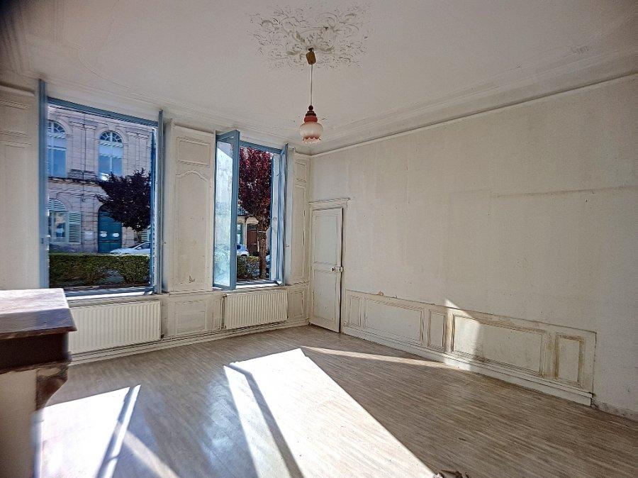 acheter appartement 3 pièces 86 m² ligny-en-barrois photo 2