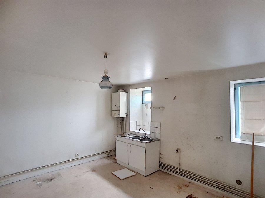 acheter appartement 3 pièces 86 m² ligny-en-barrois photo 6