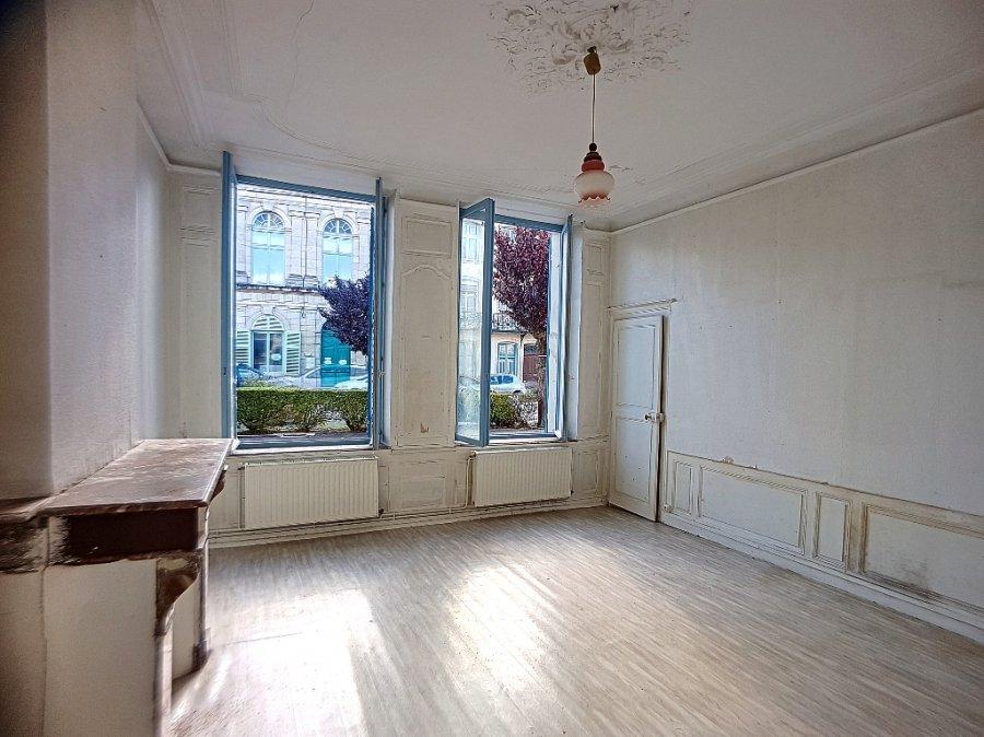 acheter appartement 3 pièces 86 m² ligny-en-barrois photo 4