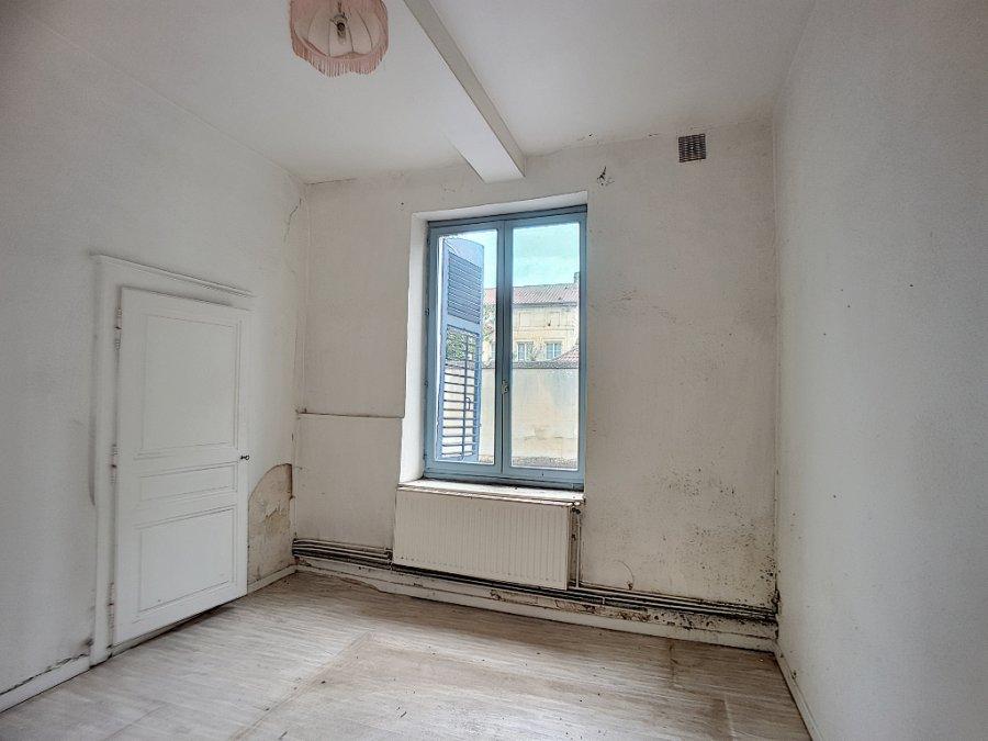 acheter appartement 3 pièces 86 m² ligny-en-barrois photo 3