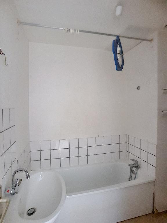 acheter appartement 3 pièces 86 m² ligny-en-barrois photo 7