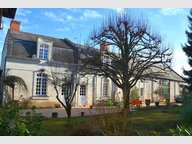 Maison individuelle à vendre F9 à Saumur - Réf. 4959256