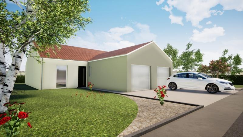 acheter maison 4 pièces 105 m² woippy photo 1