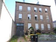 Loft à vendre à Saint-Dié-des-Vosges - Réf. 6421528