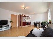 Apartment for sale 1 bedroom in Rumelange - Ref. 6753560