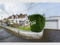 Maison à vendre F6 à Flers-en-Escrebieux - Réf. 6565144