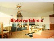 Wohnung zum Kauf 2 Zimmer in Völklingen - Ref. 4668696