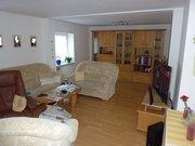 Wohnung zum Kauf 4 Zimmer in Schiffweiler - Ref. 5034813