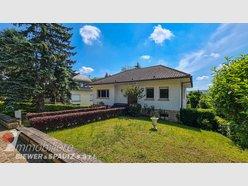 House for sale 4 bedrooms in Echternach - Ref. 7224600