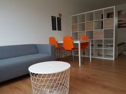 Studio à louer à Luxembourg-Muhlenbach - Réf. 5192984