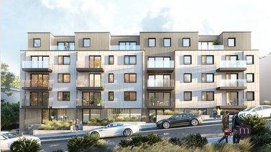 Résidence à vendre à Luxembourg-Merl - Réf. 7302424