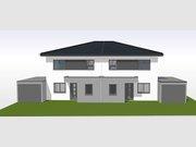 Maison jumelée à vendre 5 Pièces à Merzig-Bietzen - Réf. 6126872