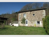 Maison à vendre F6 à Le-Val-d'Ajol - Réf. 5143832