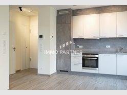 Apartment for rent 1 bedroom in Bertrange - Ref. 7048472