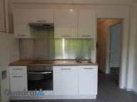 Appartement à louer F1 à Épinal - Réf. 6335768