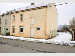 Maison à vendre à Virton - Réf. 6204696