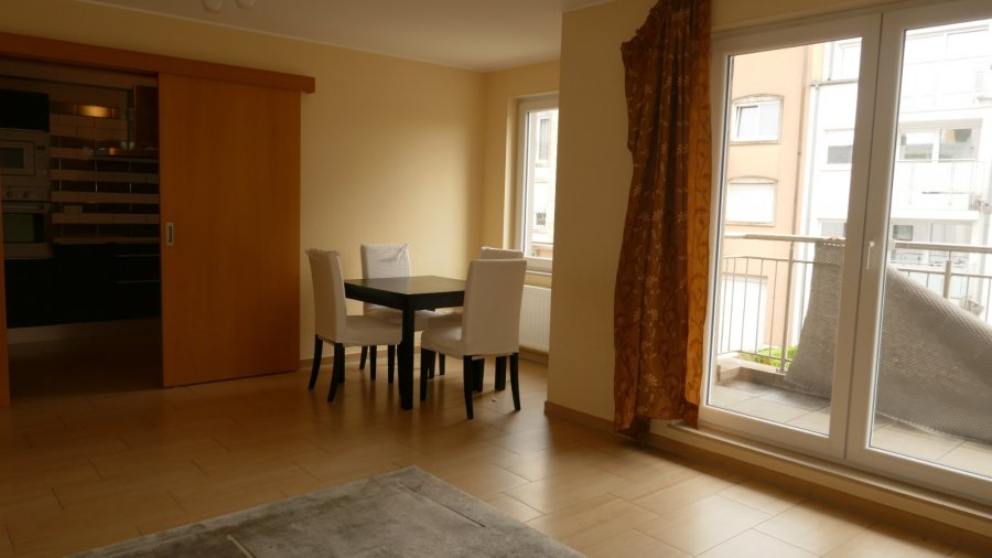 louer appartement 1 chambre 65 m² luxembourg photo 5