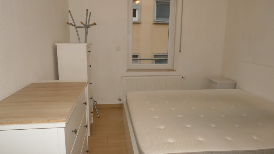 louer appartement 1 chambre 65 m² luxembourg photo 6
