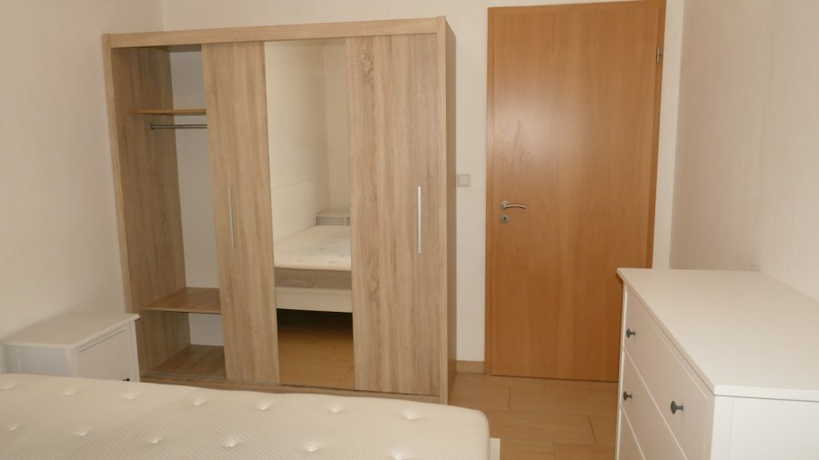 louer appartement 1 chambre 65 m² luxembourg photo 7