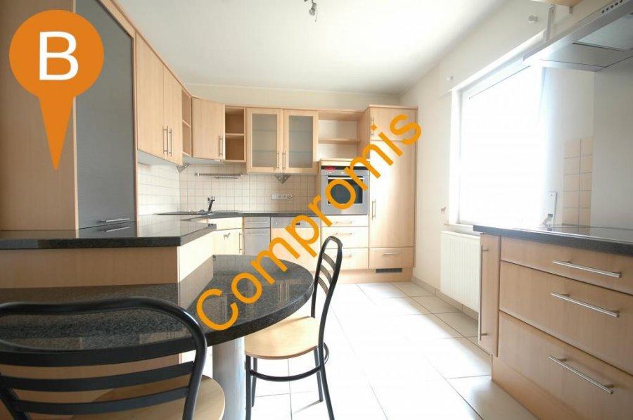 Appartement à vendre 1 chambre à Weidingen