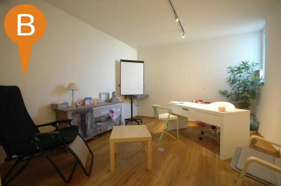 louer local commercial 0 chambre 14.2 m² oberfeulen photo 2