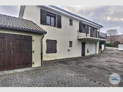 Maison à vendre F6 à Plappeville - Réf. 6147352