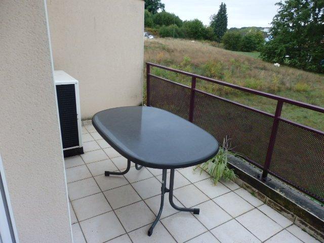 Appartement à vendre F4 à Creutzwald