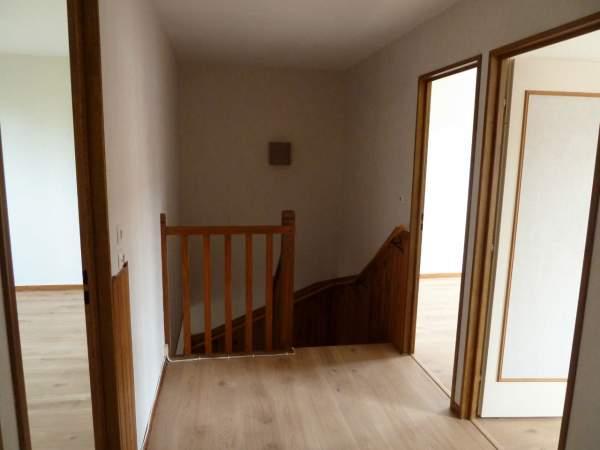 haus mieten 4 zimmer 93 m² méréville foto 7