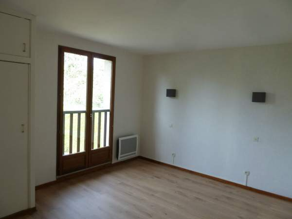 haus mieten 4 zimmer 93 m² méréville foto 6