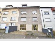 House for sale 5 bedrooms in Oberkorn - Ref. 6683928
