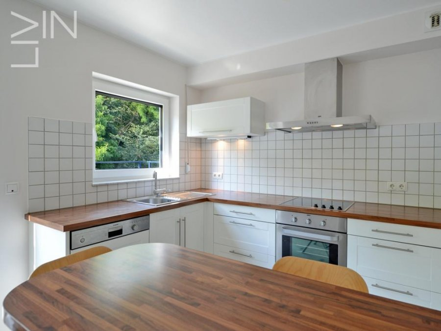 louer appartement 2 chambres 66 m² luxembourg photo 2