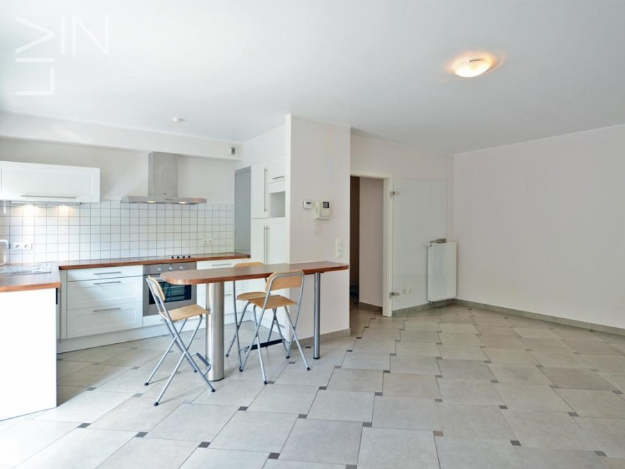 louer appartement 2 chambres 66 m² luxembourg photo 3