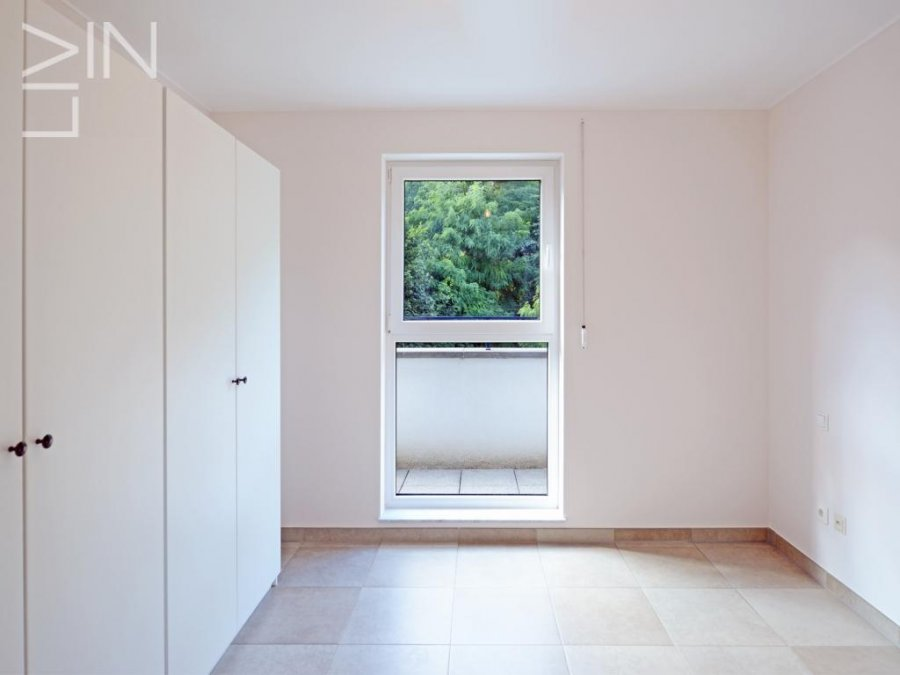louer appartement 2 chambres 66 m² luxembourg photo 4