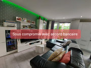 Apartment for sale 2 bedrooms in Mondorf-Les-Bains - Ref. 7015960