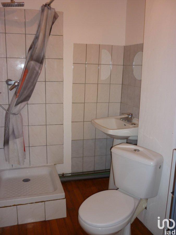 acheter immeuble de rapport 3 pièces 56 m² verdun photo 6