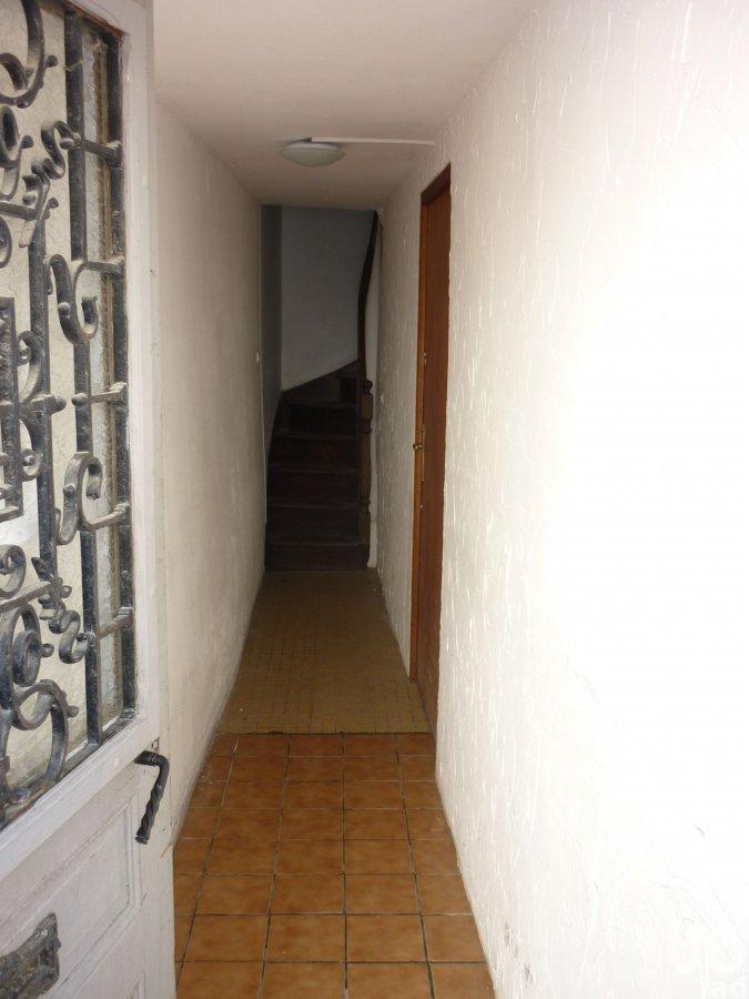 acheter immeuble de rapport 3 pièces 56 m² verdun photo 7
