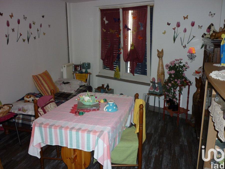 acheter immeuble de rapport 3 pièces 56 m² verdun photo 4