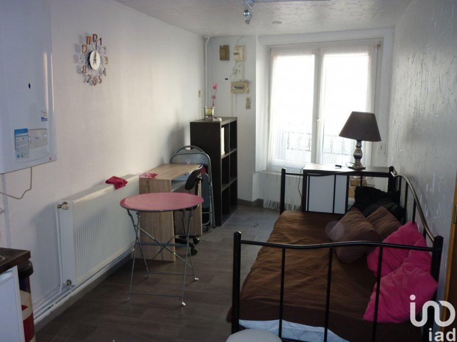 acheter immeuble de rapport 3 pièces 56 m² verdun photo 2
