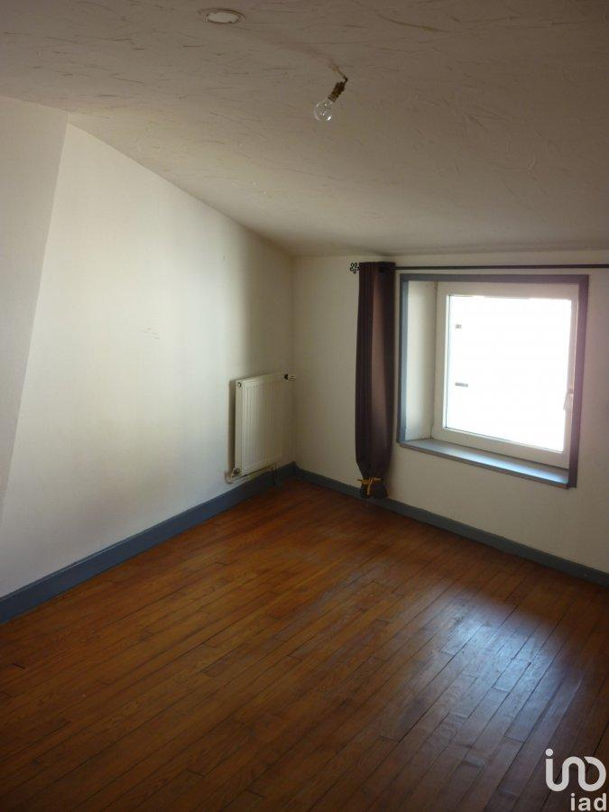 acheter immeuble de rapport 3 pièces 56 m² verdun photo 5